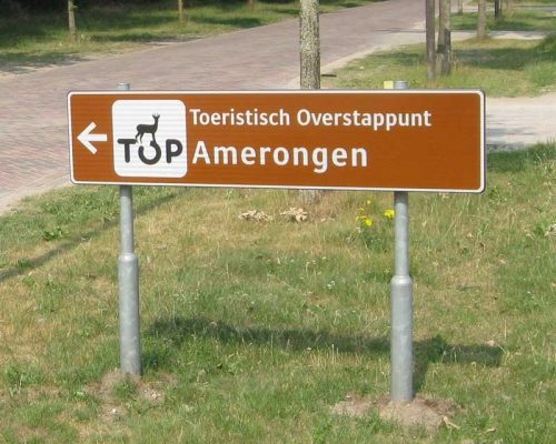AmerongenInspireert-TOP