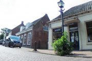 Splitsing Overstraat Imminkstraat 360°